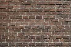 mur brique image libre texture mur brique architecture ciment