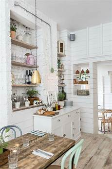 Home Decor Ideas For Small Kitchen by Kitchen Inspiration Steph Style