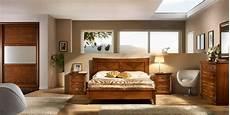 arredamento da letto classico o moderno scegliere lo stile della da letto