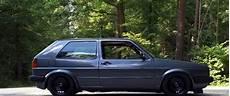 Golf 2 17 Zoll - vw golf 2 sparco wheels assetto gara schwarz 17