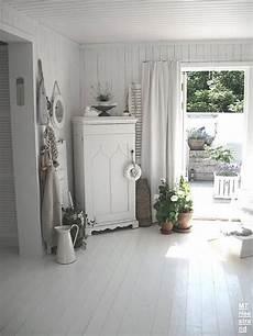 einrichtung landhausstil dekoration landhaus dekoration style at home und h 252 tte wohnzimmer