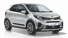 kia picanto x line kia picanto x line 2019 pricing and spec confirmed car