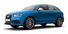 audi rs q3 price south africa 2019 rs q3 price car