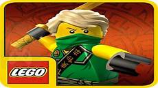 lego ninjago tournament gameplay ios walkthrough 1
