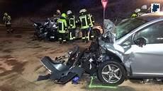 Tödlicher Unfall - t 246 dlicher unfall bei montabaur