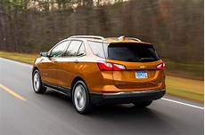 chevrolet models 2020 chevrolet 2020 chevy equinox model preview 2020 chevy