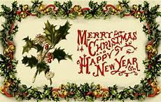 regency delight austen etc it s beginning to a lot like christmas