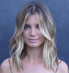 angle bob wavy hair for round faces flattering pin on poss haircut