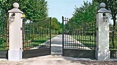 swing gate swing gate