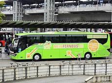 flixbus frankfurt berlin flixbus beitet ab juli 2018 neue strecke an feldberg
