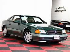 on board diagnostic system 1993 mercedes benz sl class engine control 1993 mercedes benz 500sl gps housing removal 1993 mercedes benz sl 500