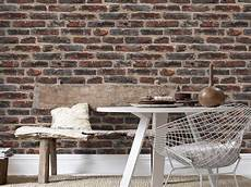 5 Id 233 Es Originales Pour D 233 Corer Mur De Briques