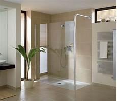 modernes badezimmer suche begehbare dusche