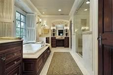 Bathroom Ideas Large by 46 Luxury Custom Bathrooms Designs Ideas