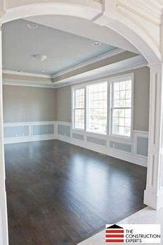 benjamin wales gray ceiling northern cliffs 1536 walls paint colors for home