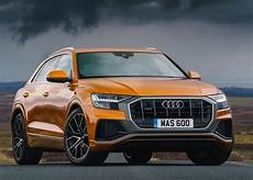 Audi Q8 2019 Specs Price Cars Co Za