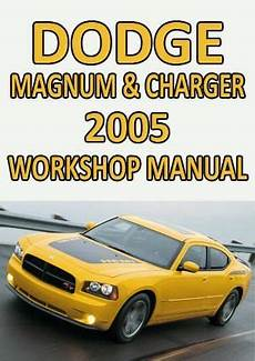 car maintenance manuals 2005 dodge viper auto manual dodge charger magnum 2005 workshop manual dodge dodge charger manual