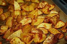 kartoffeln aus dem ofen backofen kartoffeln rezept mit bild alla2505