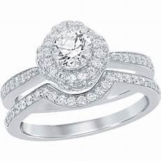 disney wedding ring sets collection disney wedding ring sets matvuk com