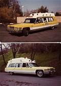 The 33 Best Ambulance Logo Images On Pinterest
