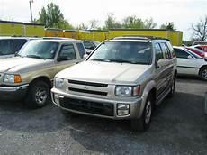 how to work on cars 1997 infiniti qx regenerative braking 1997 infiniti qx4 information and photos zomb drive