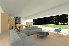 architecte d intérieur gratuit construction maison neuve 224 bandol architecte var