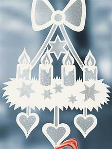Fensterbilder Vorlagen Weihnachten Transparentpapier Fensterbilder Zu Weihnachten Originelle Bastelideen Zum