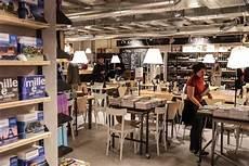 edison libreria шоппинг во флоренции магазины рынки что купить и