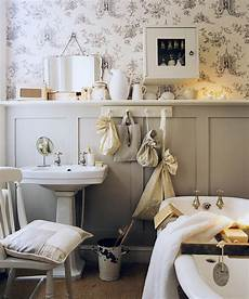 Decoration Ideas For Bathroom Small Bathroom Decorating Ideas Small Spaces