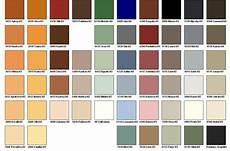 couleur peinture volet bois 89070 couleur peinture mur exterieur