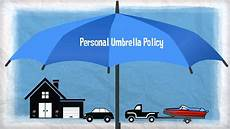 umbrella insurance car insurance 101 personal umbrella policy