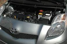 small engine maintenance and repair 2011 toyota yaris electronic toll collection 2011 toyota yaris review a big man in a small car
