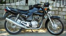safexbikes motorcycle superstore libero technical specifications