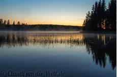 Wann Ist Mittsommer - mittsommer in finnland zum verr 252 cktwerden