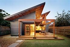 roof design inspirations for modern house abpho