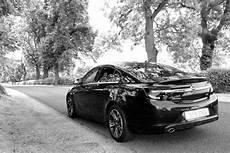 opel insignia 2015 car buyers guide