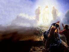 Bukti Yesus Tidak Disalib Tetapi Allah Mengangkatnya Ku
