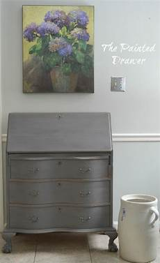 paint color highlight general finishes driftwood