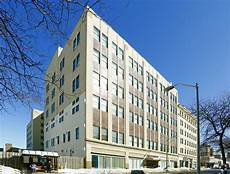The Apartment Store by Boston Store Apartments Rentals Erie Pa Apartments
