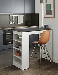 geölter tisch reinigen ᐅ bartisch holz f 252 r ihr wohnambiente die hausbar