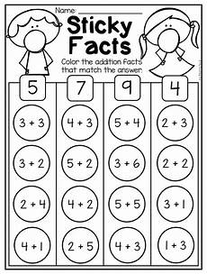subtraction and addition worksheets for kindergarten 9991 kindergarten addition and subtraction worksheets up to 10 kinder math kindergarten math