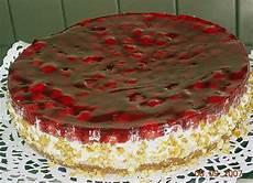 Chefkoch Rezepte Kuchen - 24 stunden kuchen moon66 chefkoch