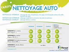 Tarif Entreprise De Nettoyage Ouverture D Un Atelier 171 Nettoyage Des V 233 Hicules 187 224 L