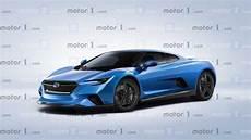 subaru electric car 2020 subaru electric car 2020 car review car review