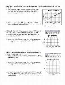 50 respiratory system worksheet pdf chessmuseum template library in 2020 scatter plot