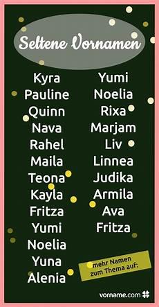 seltene ausgefallene jungennamen 72 besten seltene m 228 dchen und jungennamen bilder auf
