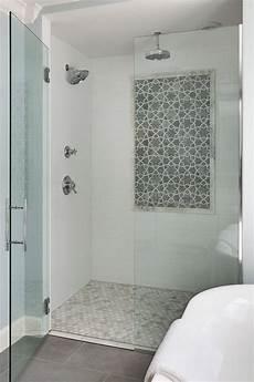 bathroom shower wall tile ideas bathroom shower tile bathroom shower tile combination the shower features a classic