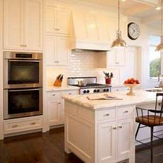 flattering white paint colors for kitchen dover white