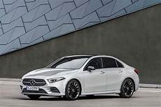 2019 mercedes a class review ratings specs prices