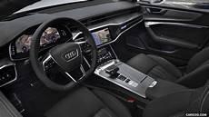 2019 audi a7 interior 2019 audi a7 sportback interior hd wallpaper 92
